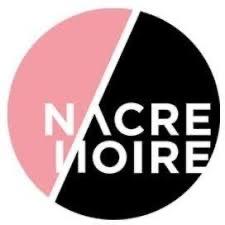 Nacre Noire