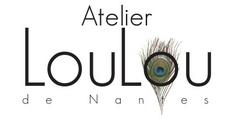 Loulou de Nantes