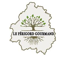 Le Périgord Gourmand
