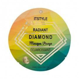 itStyle - Masque tissu visage
