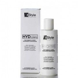 itStyle - Crème Hydratante - Corps