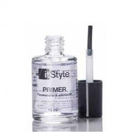 itStyle - Primer