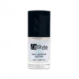 itStyle - Vernis à ongles - Glitter