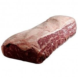 Faux-Filet de Boeuf Black Angus (USA), environ 2,200kg