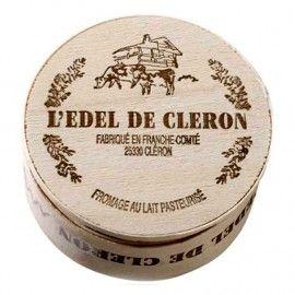 Edel de Cleron 100 g