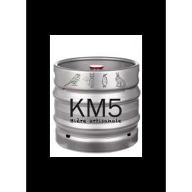 LM5Bière - FÛT 30L