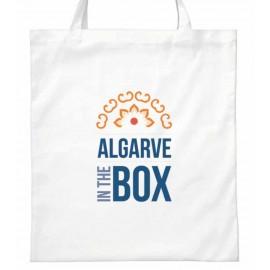 ToteBag Algarve in the Box