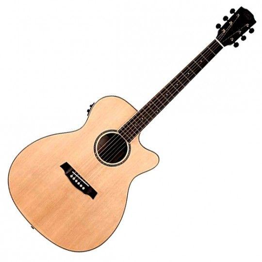 Guitare PRODIPE