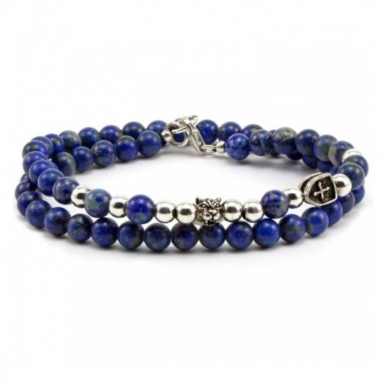Bracelet CLORINDA