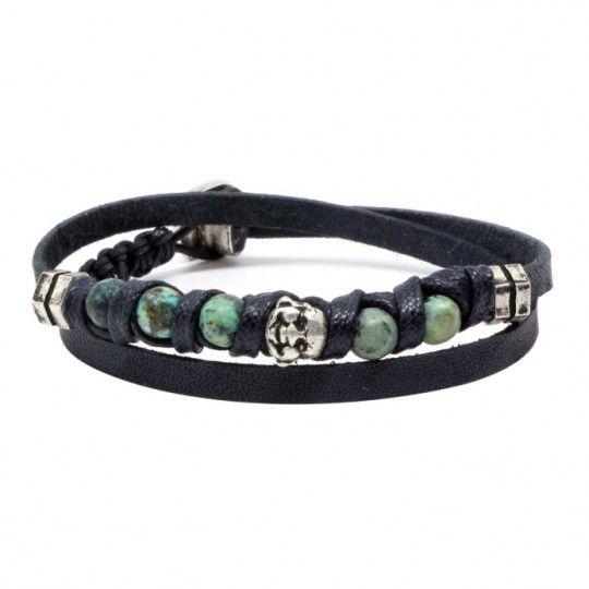 Bracelet DRABBLE