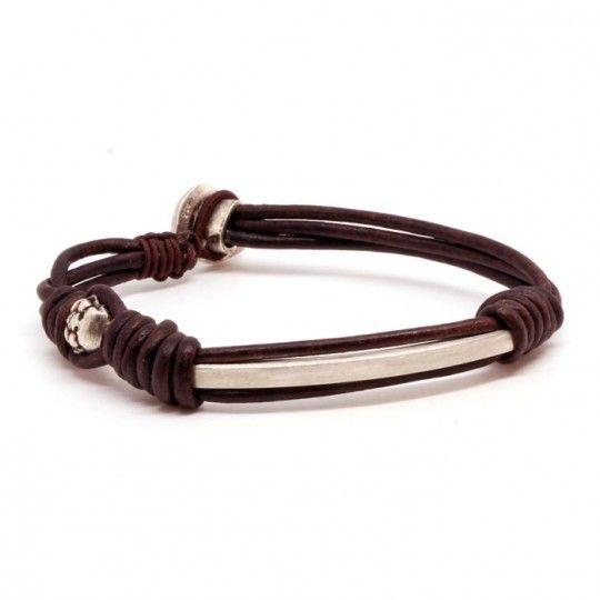 Bracelet DYDO