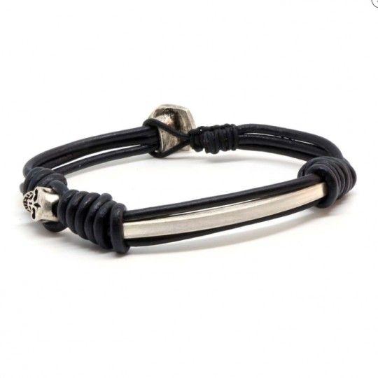 Bracelet DIONISA