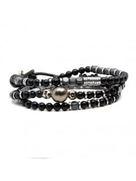 Bracelet DUDIGNAC