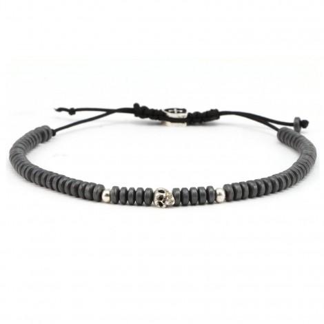 Bracelet BABILONIA