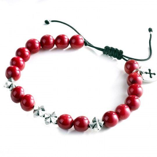 Bracelet ACHIRAS