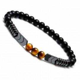 Chatan / Bracelet Homme