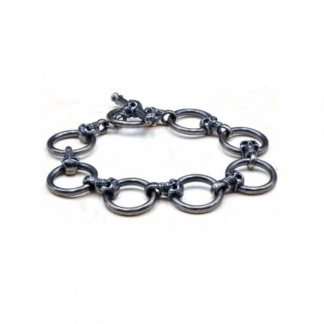  Bracelet EMITA