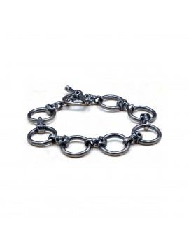  Bracelet EMITA by DOGME96