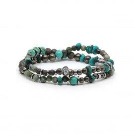 Bracelet DORILA by DOGME96