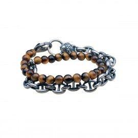 Bracelet ELORDI by DOGME96