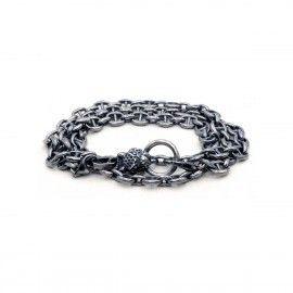 Bracelet ESTANCIA by DOGME96