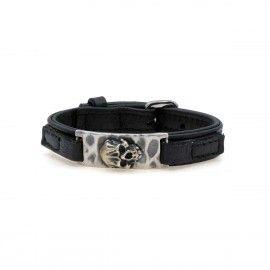 Bracelet ERITA by DOGME96