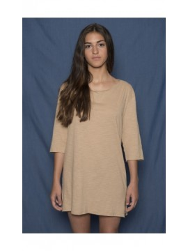 ROBE LOVELY NUDE