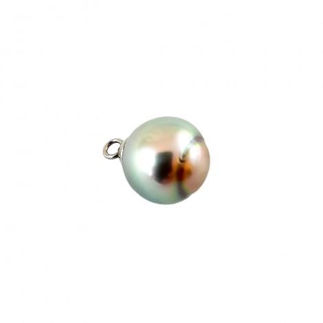 Perle de Tahiti charms