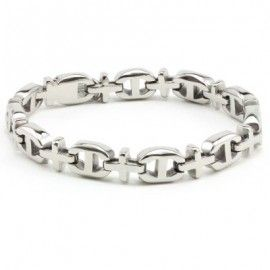 Bracelet homme BELFORD by DOGME96