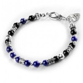 Bracelet Homme ACEVEO by DOGME96