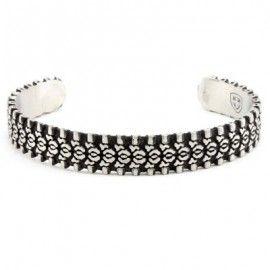 Bracelet homme BELEM by DOGME96